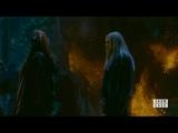 Legacies 1x10 Lizzie Express her Last Wish The school fight the Triad