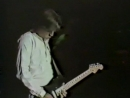 Pink Floyd -  The Thin Ice - Earls Court, 1980 - с эквиритм. переводом Л.Гусевой