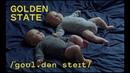 Pham - Golden State (feat. Ben Zaidi) [Official Music Video]