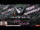 Warface:Вечерний РМ-чик на Чарли. Набор в клан