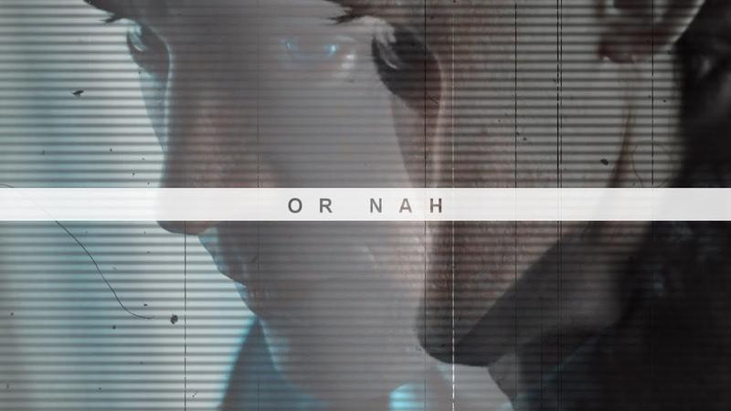 Loki - or Nah [Tribute]