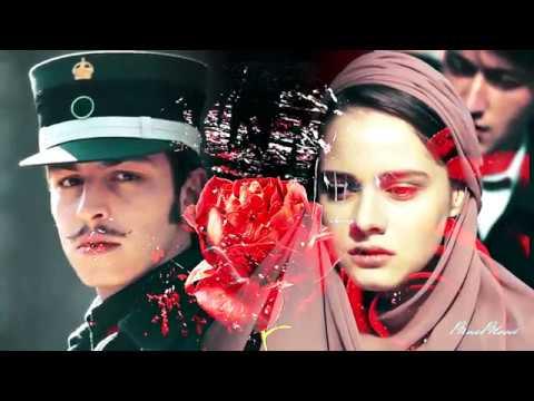 Leon Hilal || Romeo Juliet [Vatanım Sensin] (Reuploaded)