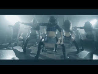 Dj Mehmet Tekin - Bounce (Official Video)