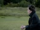 Sherlock BBC_ Одиночество