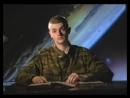 Чем мы маялись в армии. С видео по 12 апреля. Косяки про космос