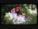 Saori Yuki - Yoake no Scat (Marsheaux Remix)