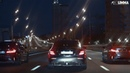 E63s Drift Moscow LIMMA M5 F90