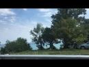 Побережье Чёрного моря 🌊
