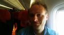 Лечу в Москву - АЭРОФЛОТ ВЫСШИЙ КЛАСС! И красивые стюардессы!