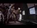 Группа БУМЕР - Полетят мотыльки над тайгой (Сволочи)