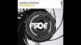 James Dymond - Goldeneye (Extended Mix)