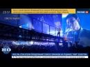 Интервью корейской группы 24K для канала 'Россия 24'