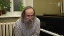 Піаніст віртуоз у Чернігові Телеканал Новий Чернігів