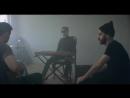 X Ambassadors Renegades Official Video