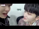 190318 Soonhoon's contest