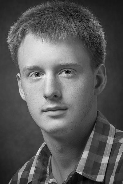 Филипп Ситников