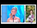 минута славы - Анастасия Сорокова