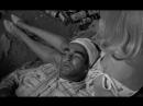 НЕПРИКАЯННЫЕ (1961) - вестерн, мелодрама. Джон Хьюстон 720