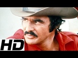 Smokey and the Bandit East Bound and Down Jerry Reed