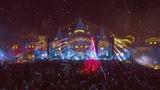 Dimitri Vegas &amp Like Mike vs Vini Vici ft. Cherrymoon Trax - The House Of House (Official Video)