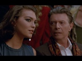 L'Invitation au Voyage - Venice Film from Louis Vuitton with David Bowie and Arizona Muse