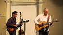Tommy Emmanuel Frank Vignola Fly Me to The Moon