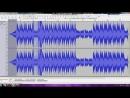 Jedi mind tricks - Design in malice(Lay Remix) (26-29 hz bass prod. by JavZ)