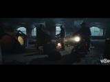 .Filatov Karas vs. ЛИГАЛАЙЗ - Еще один день Official Video)))