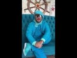 DJ LIST видеоприглашение