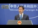 Визит Ли Кэцяна в Японию: Китайский премьер примет участие в переговорах о создании ЗСТ между КНР, Японией и Республикой Корея