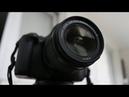 Лучшая бюджетная камера за 11250 рублей