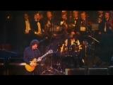 Gary Moore - Parisienne Walkways (Live At The Royal Albert Hall, London 1992)