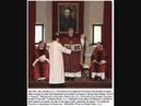 Adolfo Nicolas Admits Power Over White Pope