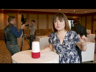 Huawei AI Cube Hands-On