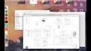 Системное администрирование Linux. Часть 8.