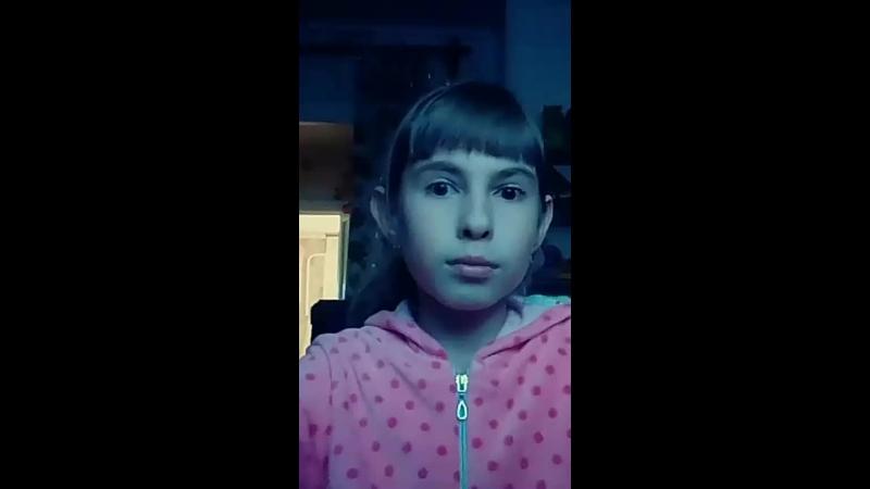 Вероника Иванова - Live