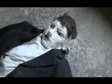 Последнее Лето: Город Зомби (2008)