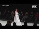 Yoo Studio _ St.Petersburg Bridal Fashion Week 2018