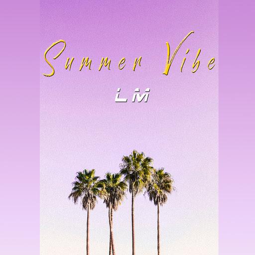 LM альбом Summer Vibe