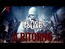 Black Squad | La prima volta non si scorda mai...(il ritorno) - Gameplay ITA