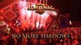 ALMANAC - No More Shadows (Live JUMF Korea)