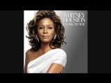 Whitney Houston - I Didnt Know My Own Strength (Audio)via torchbrowser.com
