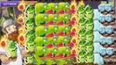 Plants vs Zombies 2 BattleZ Zoybean Pod Pvz 2 Vs Wasabi Whip Pvz2 Gameplay 2019