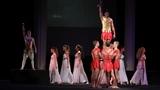 Шоу балет ФЕЕРИЯ