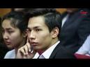 ҚР Парламент Мәжілісінің Төрағасы Нұрлан Зайроллаұлы Нығматулин Жамбылдық жастармен жүздесті