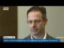 Marcus Pretzell ex AfD weist WDR Reporterin zurecht 'Sie bedienen Klischees ' mp4