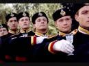 Э Артемьев 'Офицерское Братство' из к ф Сибирский цирюльник Никиты Михалкова
