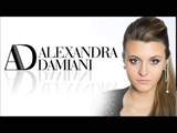 Faul &amp Wad Ad Vs. Pnau Vs. Oliver Heldens - Changes Koala (Alexandra Damiani Bootleg)