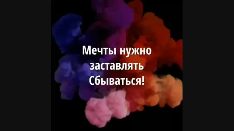 VID_33360623_222254_017.mp4