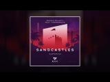 Romain Pelletti - Sandcastles (Exx Music)